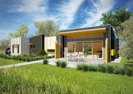 best sustainable home designs eco friendly stunning self
