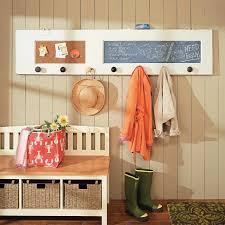 glass door knob coat rack salvaged door coat rack my home my style