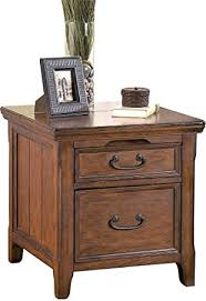 files cabinet by awesome table media end table dosgildas com