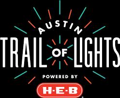 Lights All Night Promo Code Austin Trail Of Lights