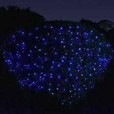 home decoration lights india led decorative lights ebay india coryc me