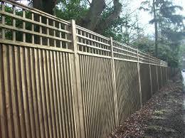 close board trellis closeboard fence panels clayton u0027s fencing