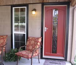 glass entry door inserts 4 panel glass entry door btca info examples doors designs ideas