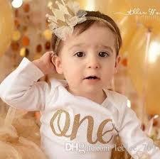 headbands nz baby headbands flower pearl crown headbands for kids lace