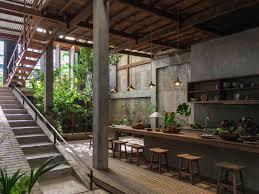 gallery of house in chau doc nishizawaarchitects 11 chau doc