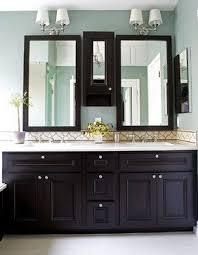 best 25 dark cabinets bathroom ideas on pinterest dark vanity