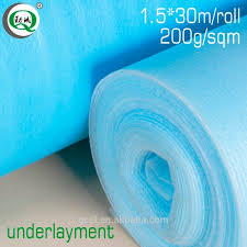 Green Underlay For Laminate Flooring Laminate Flooring Trim Laminate Flooring Trim Suppliers And