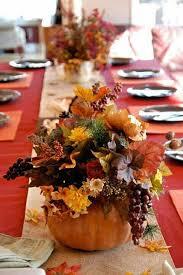 fall table arrangements fall wedding table decorations wedding corners
