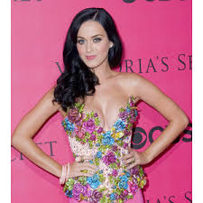 flower dress katy perry flower dress polyvore
