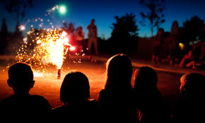 firecrackers for kids fireworks safety tips for kids