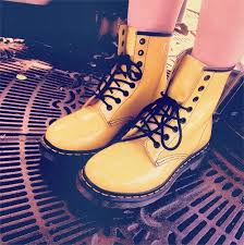 yellow boots s best 25 yellow boots ideas on yellow boots