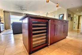 kitchen island with range kitchen islands wine cooler in kitchen island including with