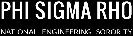 Phi Sigma Kappa Flag Welcome To Phi Sigma Rho Phi Sigma Rho
