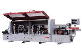 Woodworking Machinery Manufacturers India by Woodworking Machinery Woodworking Machines Manufacturers