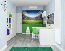 papier peint chambre ado attrayant idee pour chambre ado fille 14 d233co murale chambre