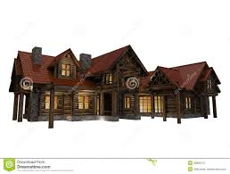 House Floor Plans And Prices Beautiful Log Home Floor Plans With Prices 6 D Log Home