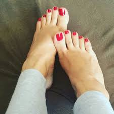 they look delicious loff 18 pinterest feet toe and