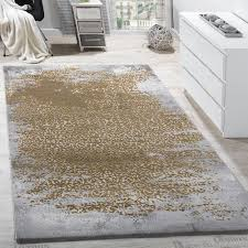 designer teppich awesome designer teppiche moderne einrichtung contemporary house