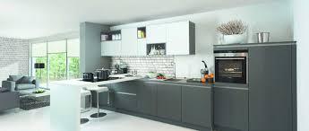 les plus belles cuisines modernes les 10 plus belles cuisines modernes les maisons en ce qui
