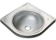 stainless corner sink corner sinks for kitchens best corner kitchen sinks ideas on