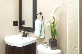 Home Depot Mirrors Bathroom by Wall Ideas Frameless Pivoting Wall Mirror In Brushed Nickel