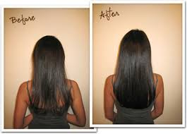 clip hair extensions which one is the best choice among all types of hair extensions