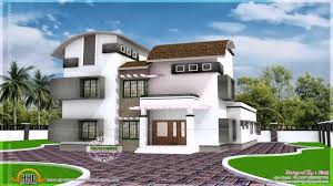 Traditional Style House by House Plans Tamilnadu Traditional Style Youtube