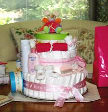 basket gift ideas beautiful baby shower laundry basket gift ideas for baby shower