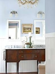 how to remove light fixture in bathroom light fixture bathroom beutiful bove bthroom vnity ddition servg s