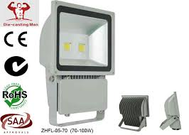 Outdoor Led Flood Lights High Power Outdoor Led Flood Lights 70w 100w Energy Saving And