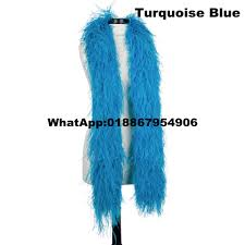 popular turquoise boa buy cheap turquoise boa lots from china