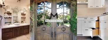Cabinets To Go Okc Monticello