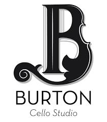 suzuki symbol burton cello studio home