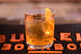 classic old fashioned cocktail cocktail class 7 questions and a drink with simon moorby the