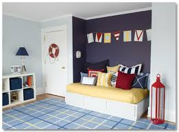kids u0027 room murals and wall stencil ideas house painting tips