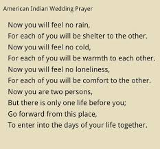 marriage ceremony quotes wedding vows to husband best photos page 2 of 5 wedding vows