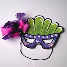 where can i buy mardi gras masks printable mardi gras mask