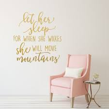 Home Decor For Walls Best 25 Girl Wall Decor Ideas On Pinterest Girls Room Wall