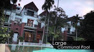 house for rent bangkok sukhumvit youtube