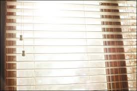 Blinds For Angled Windows - how to cover angle top angle bottom u0026 triangle windows blinds
