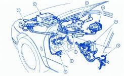 repair guides radiator removal u0026 installation autozone