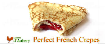 cuisine crepe easy and delicious crêpes recipe