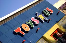 toys r us to stay open 30 hours on black friday hypekids