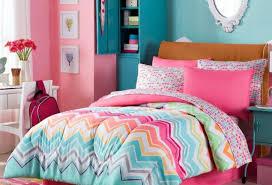 Kinsley Chevron Bedroom Set Gray Toddler Bedding Full Size Of Toddler Toddler Bedroom Sets