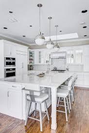 Second Hand Designer Kitchens Home Custom Kitchen Designs U0026 Remodels Kitchen Design Concepts