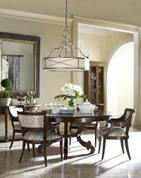 vintage dining room sets vintage dining tables salvaged barnwood farmhouse table via our