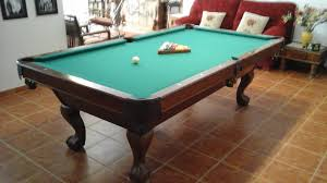 brunswick contender pool table for sale brunswick contender pool table buy and sell items in