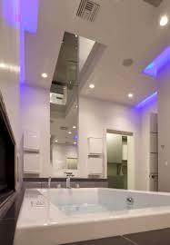 bathroom bathroom renovation designs bathroom examples bathroom