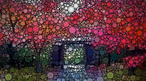 Popular Artwork 100 Popular Artwork More Popular Than Interactive Artwork