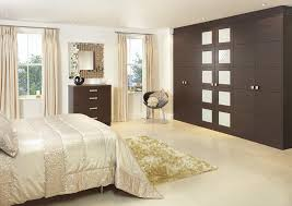 bedroom cabinets with doors fitted bedrooms fitted bedroom furniture london metro wardrobes
